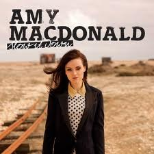 musica,video,testi,traduzioni,amy macdonald,video amy macdonald,testi amy macdonald,traduzioni amy macdonald