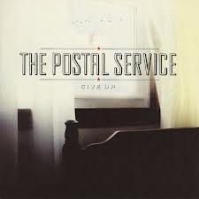 musica,video,the postal service,video the postal service,lo speleologo