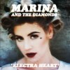 musica,canzoni nuove alla radio,chiddy bang,video chiddy bang,marina and the diamonds,video marina and the diamonds