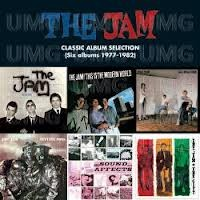 musica,video,the jam,video the jam,lo speleologo