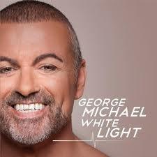 George Michael - White Light - Video Testo Traduzione