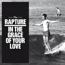 musica,video,the rapture,monarchy,example,cut copy,video the rapture,video example,video monarchy,video cut copy