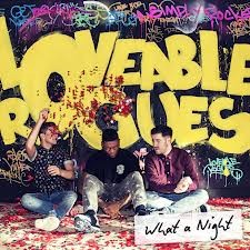musica,loveable rogues,video,testi,traduzioni,video loveable rogues,testi loveable rogues,traduzioni loveable rogues,artisti emergenti
