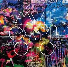 musica,coldplay,video,testi,traduzioni,video coldplay,testi coldplay,traduzioni coldplay
