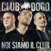 musica,video,testi,club dogo,video club dogo,testi club dogo,testi
