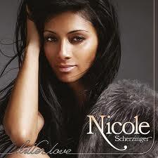 nicole scherzinger album.jpg