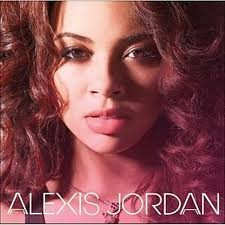 alexis jordan cd.jpg