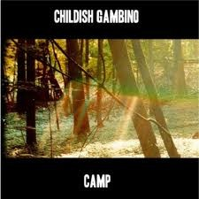 musica,video,testi,traduzioni,childish gambino,video childish gambino,testi childish gambino,traduzioni childish gambino,artisti emergenti
