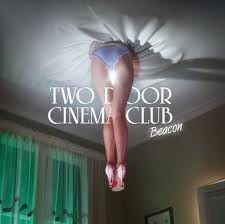 musica,video,testi,traduzioni,two door cinema club,video two door cinema club,testi two door cinema club,traduzioni two door cinema club