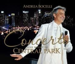 musica,audio,classifiche,laura pausini,andrea bocelli,audio andrea bocelli,rem