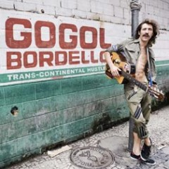 musica,video,testi,traduzioni,gogol bordello,video gogol bordello,testi gogol bordello,traduzioni gogol bordello