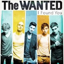 musica,video,testi,traduzioni,the wanted,video the wanted,testi the wanted,traduzioni the wanted