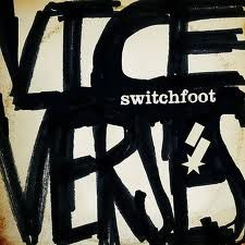 musica,video,switchfoot,video switchfoot,adele,jason derulo,blink 182