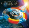 musica,muse,classifiche,video,electric light orchestra,video electric light orchestra,rihanna,one direction,adele,ellie goulding