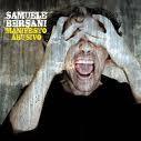 Samuele Bersani in tour,qui le date