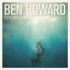 musica,ben howard,video,testi,traduzioni,artisti emergenti,video ben howard,testi ben howard,traduzioni ben howard