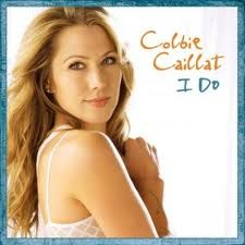 colbie caillat single.jpg