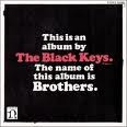 THE BLACK KEYS CD.jpg