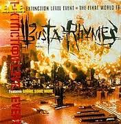busta rhymes cd2014