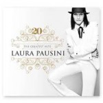 laura pausini cd greatest hits