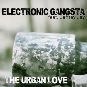 the urban love electronic_gangsta_fe