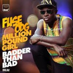 fuse odg million pound