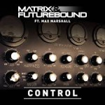 matrix & futurebound control
