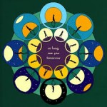 bombay bicycle club cd2014