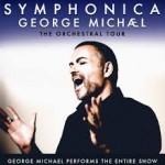 George Michael - Let Her Down Easy - Video Testo Traduzione