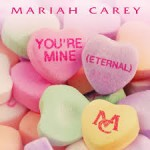 mariah carey youre mine