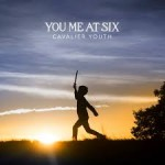 you me at six cd2014