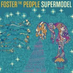 foster the people cd2014