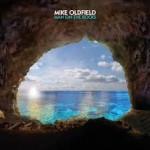 mike oldfield cd2014