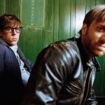 the black keys foto