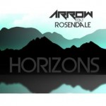 arrow_horizons