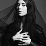 Lykke Li - No Rest For The Wicked - Video Testo Traduzione