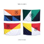 twin atlantic cd2014