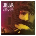 eugene mcguinness cd2014
