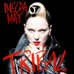 imelda may cd2014
