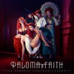 paloma faith cd2014