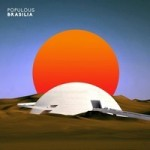 Populous feat. Giorgio Tuma - Brasilia - Video Testo Traduzione