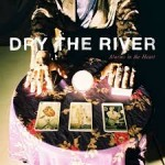 dry the river cd2014