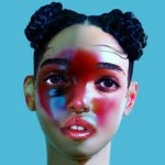 fka twigs cd2014