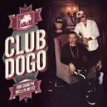 club dogo cd2014