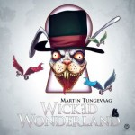 martin_tungevaag_wicked_wonderland