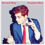 gerard way cd2014