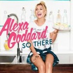 alexa goddard so there