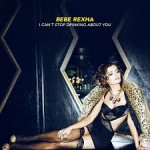 bebe rexha i cant stop