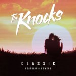 the knocks classic