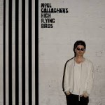 noel gallagher cd2015